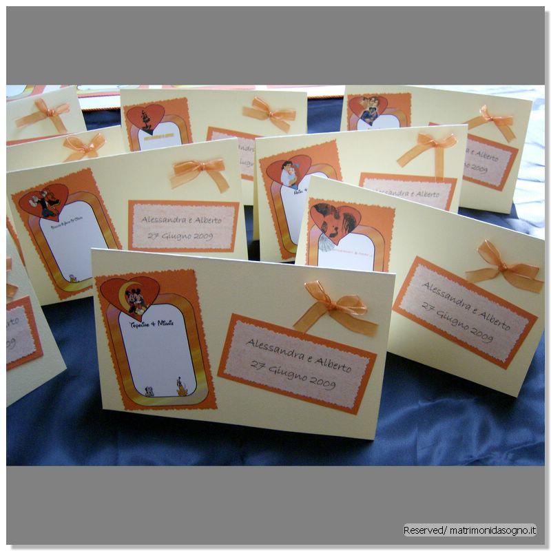 Famoso Tableau de mariage, placeholders, menus, invitation cards AQ19